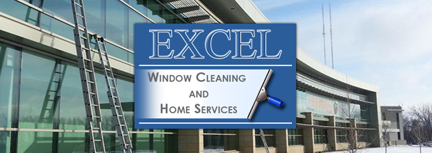 About Us | Excel Window Cleaning Company Inc. - Minneapolis, MN